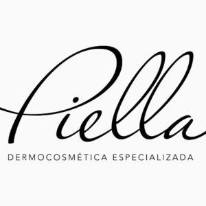 Piella Dermocosmetica especializada