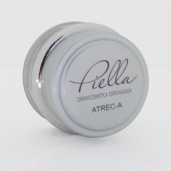 Atrec-A