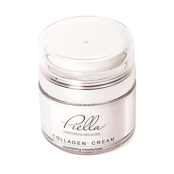 Colagen Cream