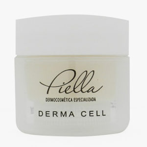 Derma Cell