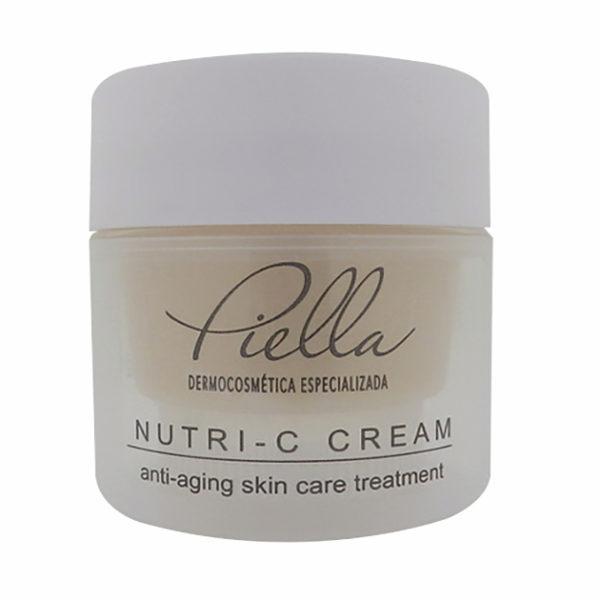 Nutri C Cream