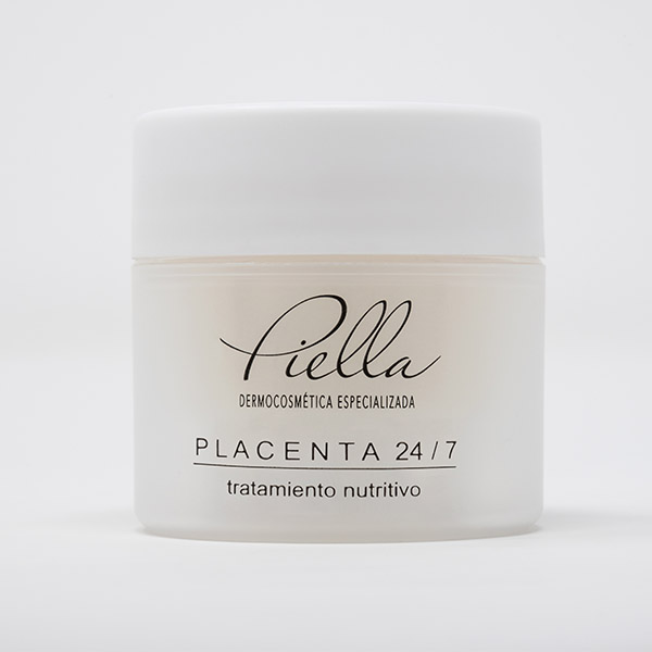 Placenta 24 7
